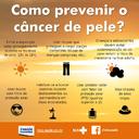 Carcinoma de Pele