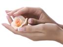 Como rejuvenescer as mãos?