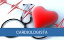 Quando consultar um cardiologista?