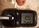 Diabetes - O Perigo Silencioso