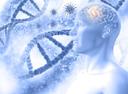 O que leva um paciente a procurar um neurocirurgião?