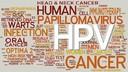 HPV: O Papilomavírus Humano