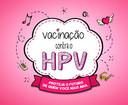Vacina para o HPV