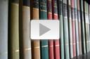 Criando sua biblioteca médica