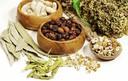 Medicina Tradicional Chinesa: veja como o conhecimento oriental pode auxiliar na sua saúde e bem-estar.