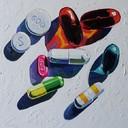 Acupuntura melhora os efeitos colaterais das medicações psiquiátricas?