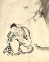 Como a Medicina Tradicional Chinesa entende a insônia?
