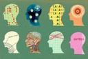 O estudo do DNA pode ajudar a escolher o melhor antidepressivo?